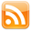 Subscribe to EF's RSS Feed